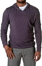 Best slender man tie color Reviews