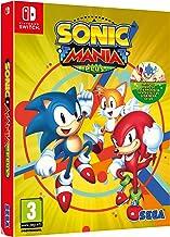 Mejor Sonic Mania 2