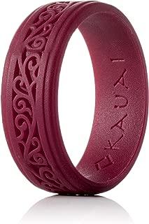 Best silicone rings kauai Reviews