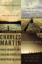 the cricket collection