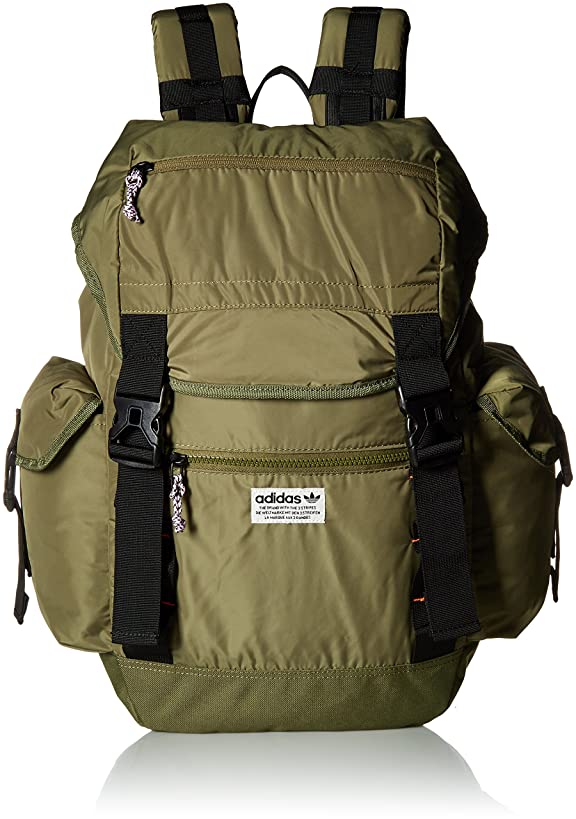 adidas Originals Urban Utility Laptop Backpack