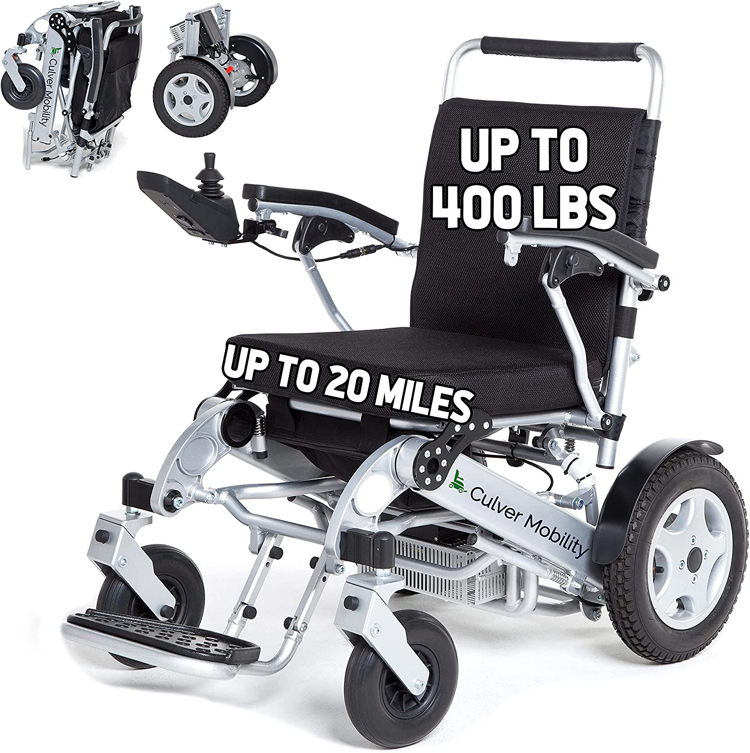 Alton Foldable Special price for a limited time Divisible Wheelchair E New Shipping Free Shipping Exclusive Ultra