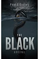 The Black: Arrival Kindle Edition