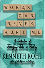 Words Can Never Hurt Me Kindle Edition