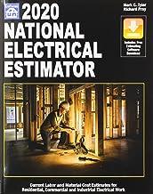 2020 National Electrical Estimator PDF