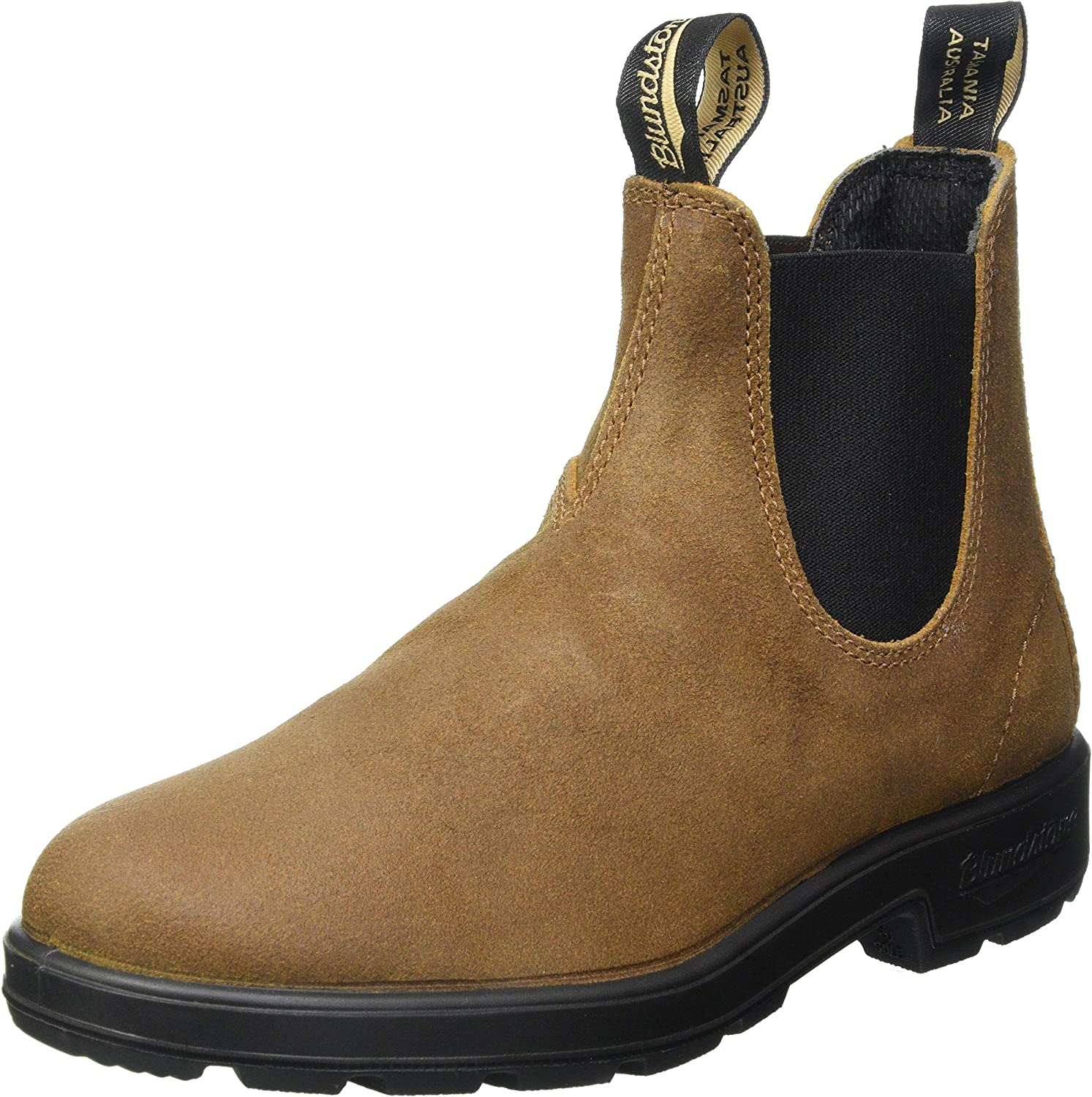 Blundstone Men's Original 500 Chelsea Series Ranking Special price for a limited time TOP10 Boot