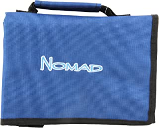 Okuma Nomad Travel Series 8 Pocket Lure Bag