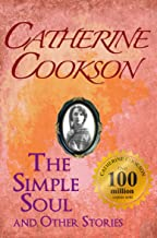 Best catherine cookson books online Reviews
