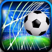 Soccer League Champions - 2019