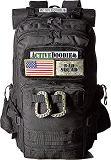 Best daddy diaper bags Reviews