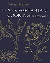 Best vegetarian cooking for everyone Reviews