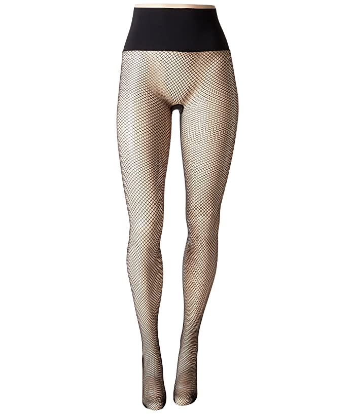 favorable price clearance buy Perfect Fishnet Tights HN039