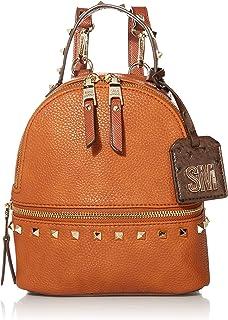 Joe Mini Backpack