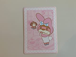 animal crossing new leaf lottie