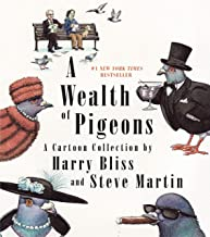 A Wealth of Pigeons: A Cartoon Collection Pdf