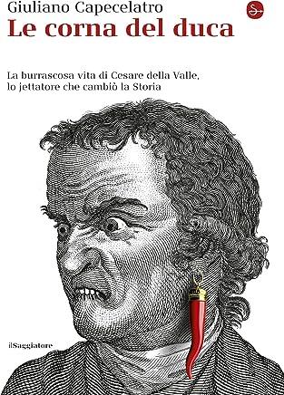 Le corna del duca (La cultura Vol. 931)