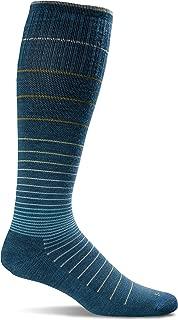Women's Circulator Moderate Graduated Compression Socks