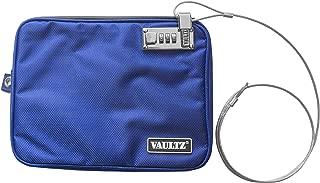 Best kevlar drawstring bag Reviews
