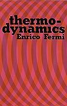 Thermodynamics (Dover Books on Physics)
