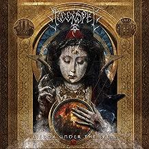 Best moonspell live dvd Reviews