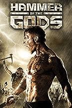 Best hammer of the gods 2013 film Reviews