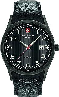 Swiss Military Hanowa - 06-4286.13.007 Reloj de pulsera para hombre