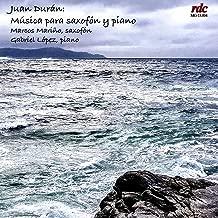musica juan gabriel mp3