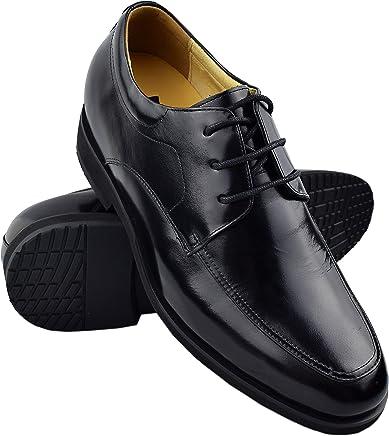 chaussures rehaussantes adidas