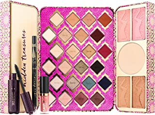 Tarte Limited Edition Treasure Box Collector's Set