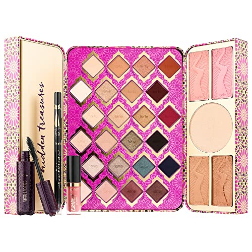 Gift & Glam Collector's Set by Tarte #7
