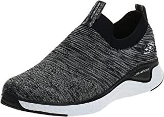 Skechers Solar Fuse, Sneaker Infilare Uomo