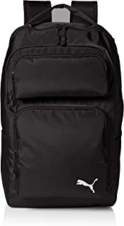 Men's Aesthetic Backpack