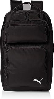 Men's Aesthetic Backpack