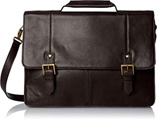 HIDESIGN Men's CHARLES LARGE BRIEFCASE
