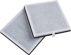 Best purezone air purifier filter Reviews