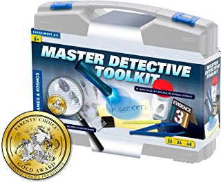 Best csi junior investigator kit Reviews