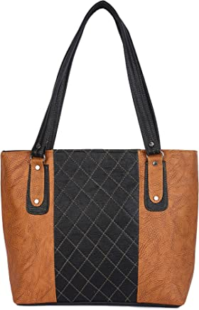 Fiona Trends women handbags
