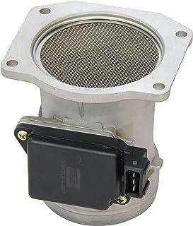 Mapco 42817 Luftmassenmesser