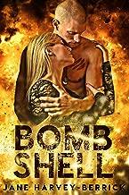 Bombshell (EOD (Explosive Ordnance Disposal) Book 2)
