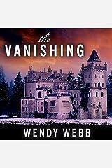 The Vanishing Audible Audiobook
