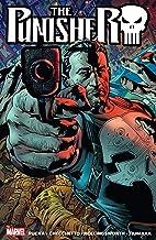 Punisher By Greg Rucka Vol. 1 (Punisher (2011-2012))