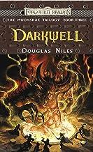 Darkwell (Forgotten Realms: Moonshae Book 3)