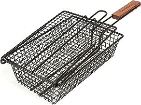 basket shaker