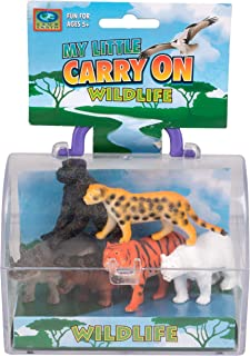 Best little animals toys Reviews