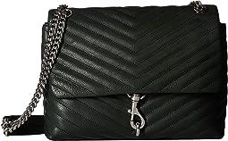 TC-1-Handbags-2018-12-14