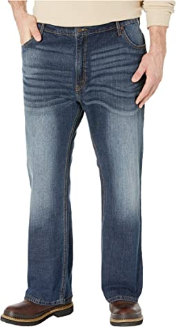 Button Men s Jeans   Clothing   6PM 155d69b197a
