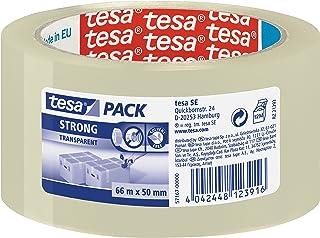TESA 57167-00000-05 Ruban adhésif transparent