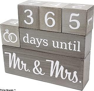 wedding invitations with calendar