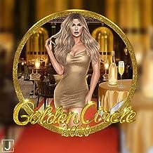 Golden Circle 2020