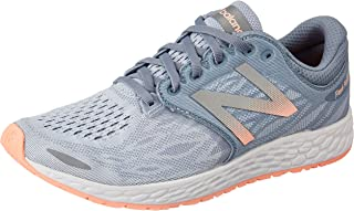 Women's Zantev3 Running Shoe